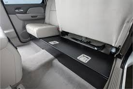 Ford F350 Truck Seat Covers - truck safe and truck gun safes truck bunker safes