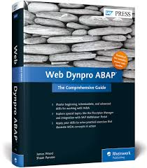 buy web dynpro abap the comprehensive guide book online at low