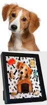59 best pets stuff and memorial stuff images on pinterest pet