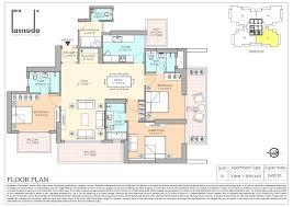 laundromat floor plans m3m latitude sector 65 gurgaon