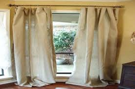 Curtains For Big Kitchen Windows by Big Window Curtains U2013 Teawing Co