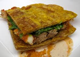 cinnamon snail thanksgiving menu week 26 the 6 best sandwiches in nyc and 1 newcomer u2014 the new