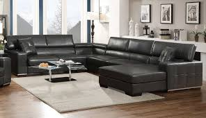 charcoal sectional sofa curved charcoal sectional sofa 13 terrific charcoal sectional