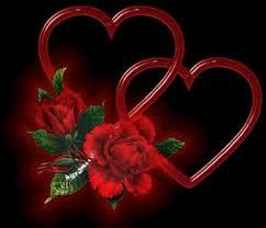 descargar imagenes en movimiento de amor gratis imagenes en movimiento de amor para descargar gratis dos corazones