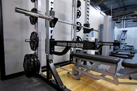 gym equipment names fitness pinterest gym equipment cardio