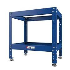 kreg router table router parts u0026 accessories woodworking