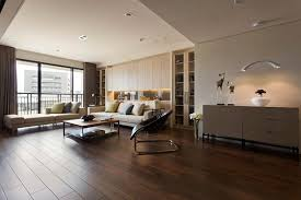 tile flooring ideas for family room and tile flooring ideas for