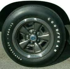 wheels camaro z28 2gcog z28 5 spoke wheel