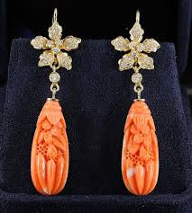 1970s earrings 10863 best örhänge images on jewelry earrings and jewels
