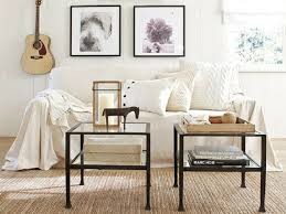 How To Make Home Decor How To Make Major Decor Changes To Home By Yourself Mom With Five