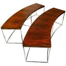 Curved Sofa Table Curved Sofa Tables Hereo Sofa