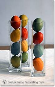 Fun Easter Table Decorations 6 easter centerpiece ideas from europe fast fun u0026 easy to make