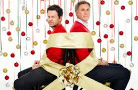 top 10 christmas movie villains scrooge grinch elf rudolph