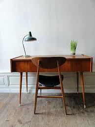 bureau bon coin le bon coin 19 meubles best of le bon coin 06 meubles le coin de