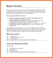 company introduction letter format general resume format of