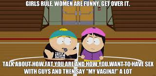 Funny South Park Memes - funny south park wallpapers 65 images