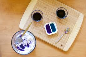 lovely design natural blue food coloring homemade for baking
