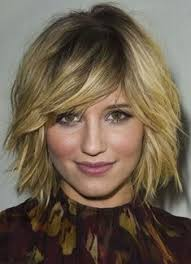 haircut choppy with points photos and directions 31 short bob hairstyles to inspire your next look short blunt bob