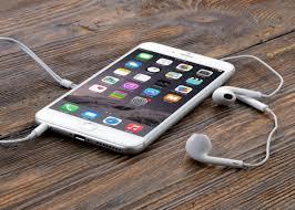 phone review nightjam phones