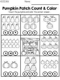 worksheets for 2 year olds worksheets pinterest