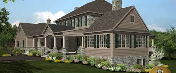 Quality Home Design And Drafting Service Sitemap Quality Design U0026 Drafting Services