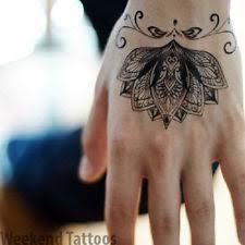 henna tattoo stickers ebay
