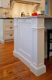Kitchen Island Outlet Ideas Kitchen Island Receptacle With Ideas Gallery 112706 Iepbolt