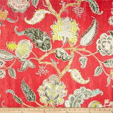 screen printed on cotton twill this lightweight fabric is very
