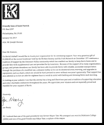 thanksgiving letter to parents general letters of appreciation u2014 the society of the friendly sons