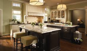 peninsula island kitchen 30 kitchen peninsula ideas baytownkitchen
