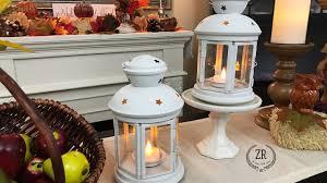 lanterns home decor candle lanterns home decor for every season home accessories
