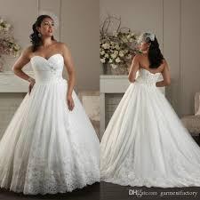 empire waist plus size wedding dress corset plus size wedding dresses sweetheart neckline ruched bodice