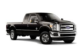 truck ford new vehicles for 2014 ford truck f 350 sd your car today