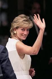 Princess Of England Queens Of England January 2017