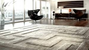 Modern Contemporary Area Rugs Modern Contemporary Area Rugs Living Room Area Rugs Modern Living