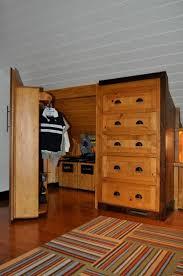 342 best attic images on pinterest attic rooms attic spaces and