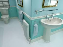 download 3d bathroom design gurdjieffouspensky com