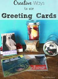 114 best greeting card projects images on pinterest greeting