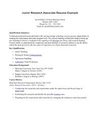 clinical researcher cover letter animal farm propaganda essay