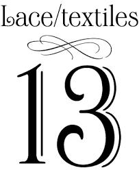 13th wedding anniversary gift ideas anniversary gifts by year wedding anniversary anniversaries and