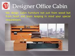 Contemporary Office Interior Design Ideas Modern Office Furniture Ideas Latest Trends In The Interior Design