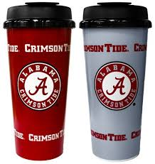 Alabama travel containers images Alabama cup jpg
