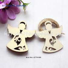 compare prices on wooden christmas angels online shopping buy low