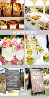 stock the bar party decoration ideas decor modern on cool fancy at stock the bar party decoration ideas design ideas creative at stock the bar party decoration ideas