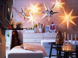 christmas decorations ideas 2013 ikifashion christmas decorations ideas 2013 christmas decorations ideas 2013