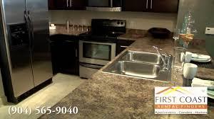 Home Design In Jacksonville Fl Gdyha Com Bathroom Design Ideas