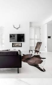 255 best modern interior images on pinterest modern interiors