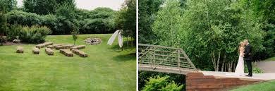 Garden Wedding Venues Wisconsin Outdoor Wedding Venues Archives James Stokes