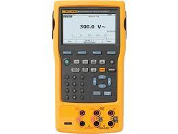 fluke 754 process calibrator hart documenting tequipment net