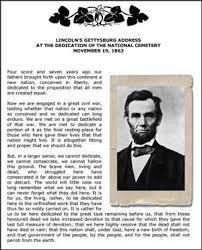 best 25 abraham lincoln ideas on about